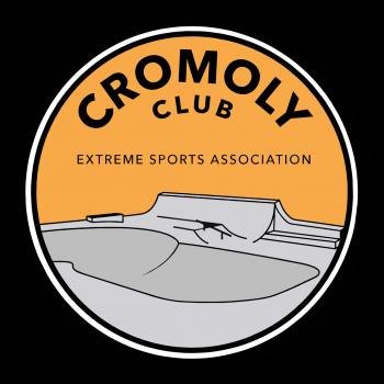 Club Cromoly